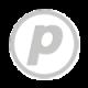 Pinion-Schaltung